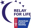 Relay for Life and AZIZ
