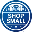 AMEX Shop Small Austin Tx Local Business Small Business Saturday Local Spas in Austin