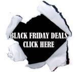 Austin salon and Spa Black Friday Deals