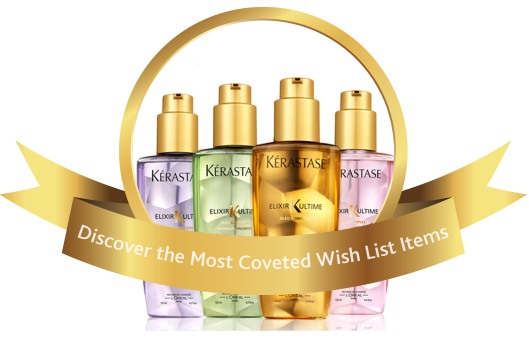 Austin Tx Spa Wish List Most Coveted Items