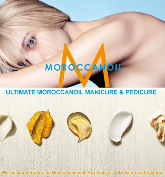 moroccanoil body copy