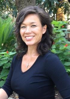 Welcome Stylist Linda Subocz