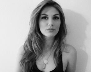Welcome New Stylist Sarah Wathen