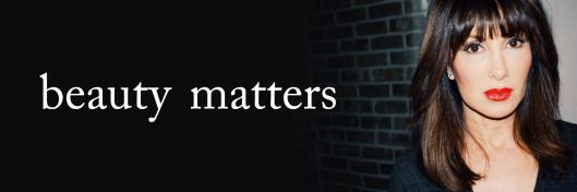 beauty-matters