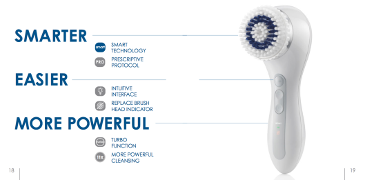 clarisonic smart profile-2